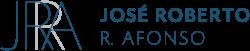logo-jrra