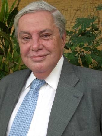 Memória do IE-UFRJ - Carlos Lessa (Earp)